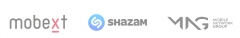 Mobext and Shazam enter into a global partnership