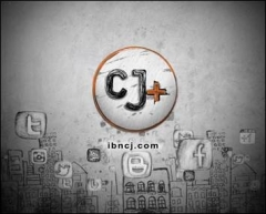 CNN-IBN Citizen Journalist Show to be seen in an all-new digitally powered avatar - CJ+