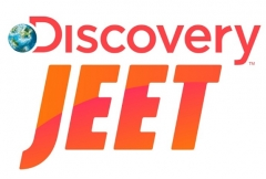 Discovery JEET rewrites history with a reach of 140 million plus on the launch day