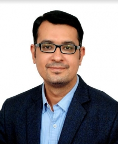 Havas Media Group India appoints Nitin Karkara as Head of Digital