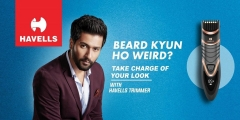 Havells ropes in Vicky Kaushal as Brand Ambassador