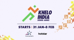 Kheloge, kudoge, toh banoge lajawab: Star Sports' new film for Khelo India School Games