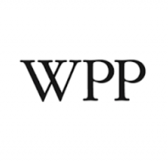 WPP Increases Investments in India