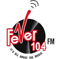Fever FM Launches Chennai's Hottest Bollywood Station