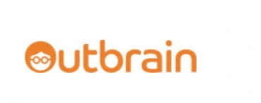 Outbrain Appoints SVG Media as its Sales Partner in India