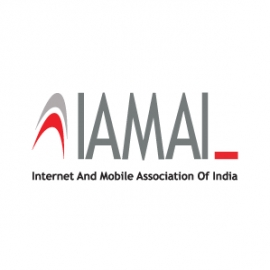 TRAI's OTT Recommendations Upholds the Vision of Digital India