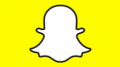 Snapchat localised into 4 Indian languages