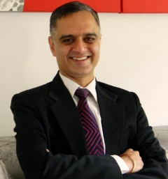 IndiaMART ropes in Amarinder Dhaliwal as Chief Product Officer