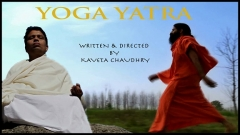 Sony TV to air 'Yog Yatra '