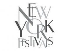 New York Festivals Opens Registration for You…Be the Judge!