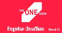 The One Show 2021 names five judges from India