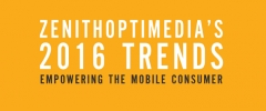 10 key mobile consumer trends for 2016