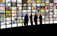 Video Advertising: Getting it Right