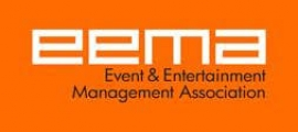 EEMA announces first edition of EEMAX GLOBAL Awards 2015