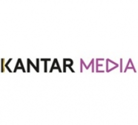Kantar Media and TechEdge bolster innovation agenda