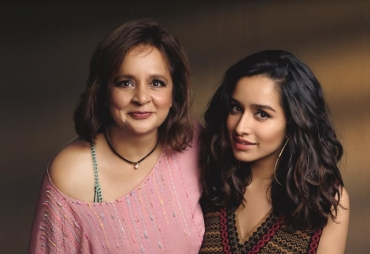 Baggit ropes in Shraddha Kapoor as its brand ambassador