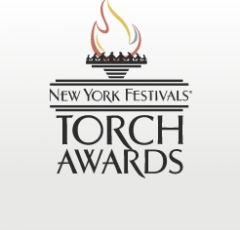 NYF's Torch Awards for Young Creative Talent Announces 2016's Finalist Teams