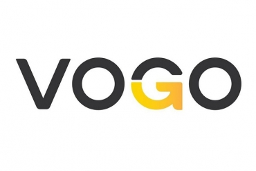 Vogo appoints Leo Burnett Orchard as its creative agency