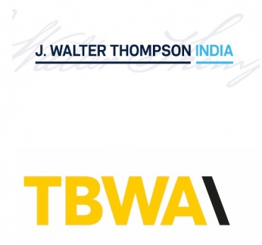 J. Walter Thompson India and TBWA India Win Gold Pencils at The One Show 2019
