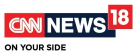 CNN-News18 Launches 2 more Shows:India 360 and The Crux