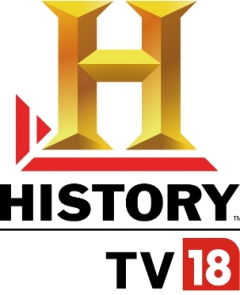 Celebrate the spirit of 71 years of Indian Independence with HISTORY TV18