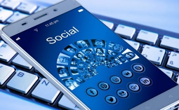 Social Media Drives Brand Impact for Advertisers