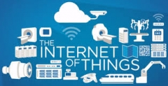 How to build a better customer experience in the Internet of Things