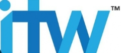 ITW Consulting Appoints Deep Drona as Chief Business Officer