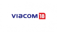 Viacom18 appoints Kunal Gaur as Chief Commercial Officer