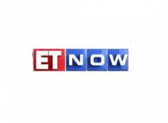 ET NOW celebrates the indomitable spirit of Indian entrepreneurship