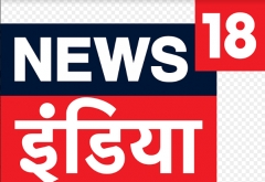 News18 India brings back its popular satirical show – Lapete Mein Netaji