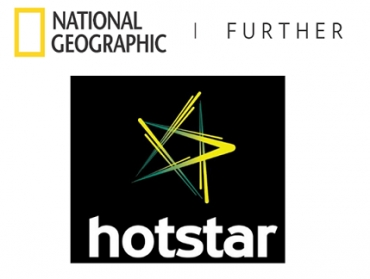 National Geographic launches special premium offering on Hotstar