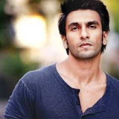 Ranveer Singh to endorse Set Wet Deodorants