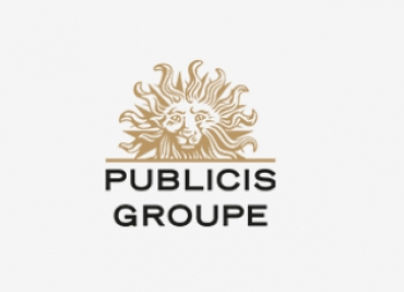 Publicis Groupe appoints Nick Law as Chief Creative Officer
