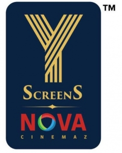 Nova Cinemaz and Y-Screens Launches First Ever Miniplex in Kovvur