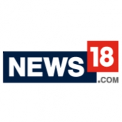 NEWS18.Com Champions a Campaign for Less Privileged Kids