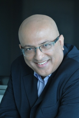 Vikram Sakhuja elected as President of The Advertising Club