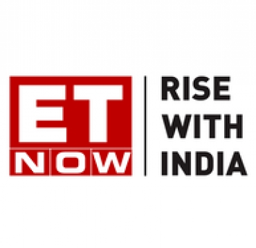 ET NOW continues its winning streak, dominates viewership on Budget Day