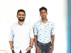 PHD to Represent India at Cannes Young Media Lions