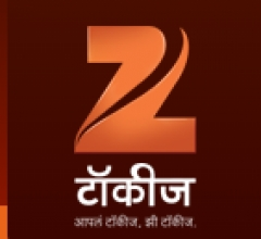 Zee Talkies garners the highest response for Viewer engagement  campaign by VivaConnect