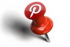 Pinterest Switches To Auction-Based Ad Model