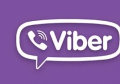 Viber makes your spats quirkier with their new sticker pack