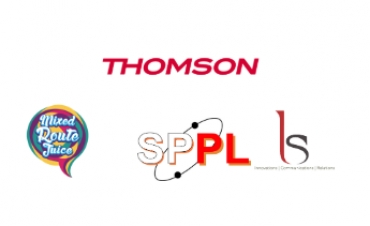 Thomson TV: How the European giant reclaimed leadership, in the Indian online market