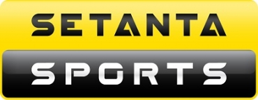 Discovery Networks Asia-Pacific acquires Setanta Sports Asia