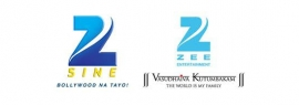Zee Entertainment enters Philippines with the launch of 'Zee Sine'