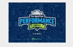 The AppsFlyer Performance Index