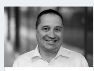 Lotame Names Jason Downie As Chief Strategy Officer