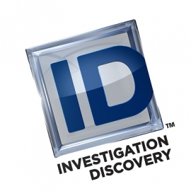 ID – Investigation Discovery to present Killing Fields