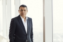 Uday Shankar to step down as President, The Walt Disney Company APAC and Chairman