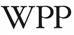 WPP acquires Design Bridge